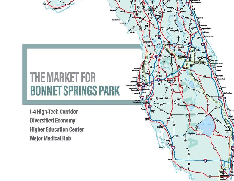 Bonnet-Springs-Park-presentation_Page_11.jpg