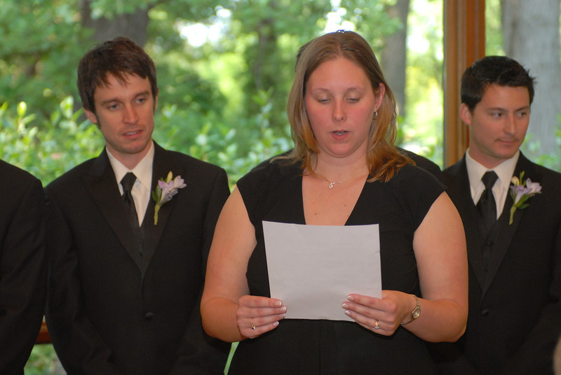 BeVier Wedding 324.jpg