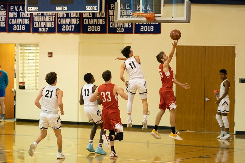 kwhipple_wws_basketball_field_20181210_0023.jpg