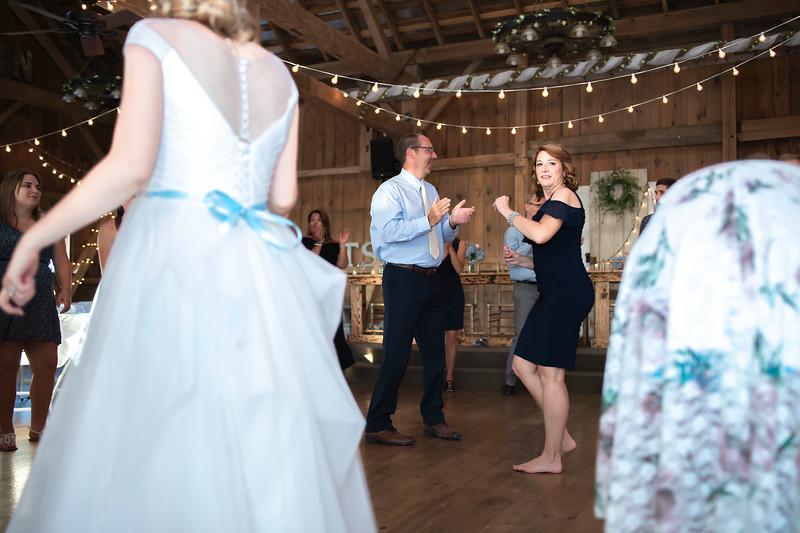 Morgan & Austin Wedding - 687.jpg