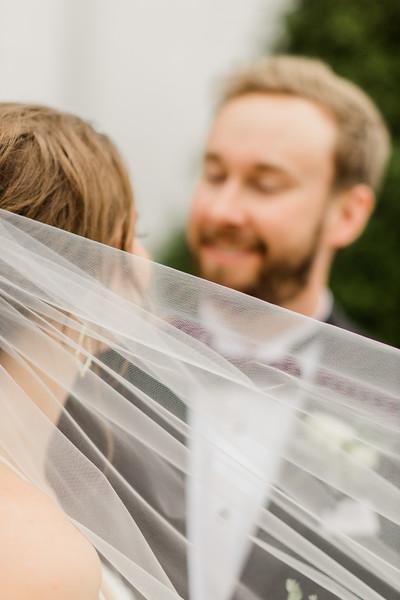 435_Ryan+Hannah_Wedding.jpg