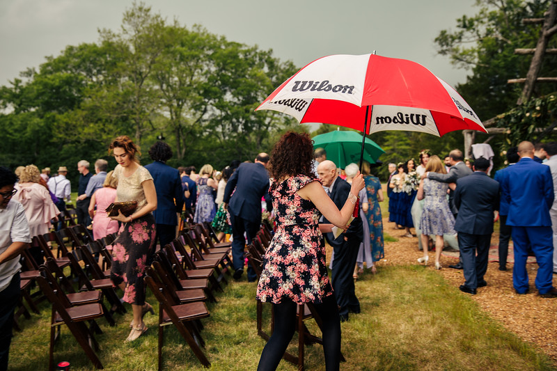 295-CK-Photo-Fors-Cornish-wedding.jpg
