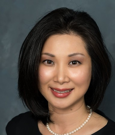 Karen Kim - Grand Point Bank