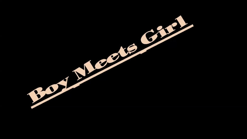 Boy Meets Girl Feb 2017.mp4
