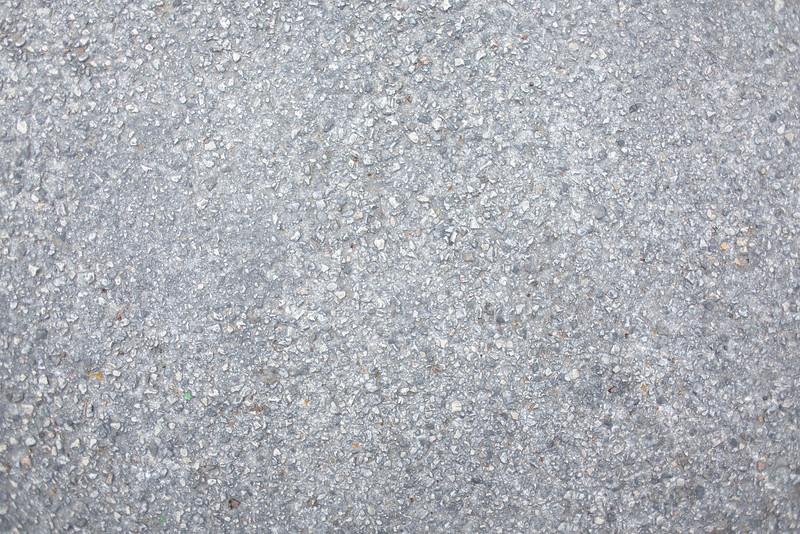 Concrete BH5A7880.jpg