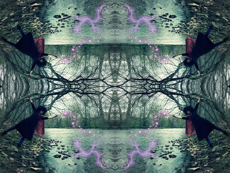10258_mirror.jpg