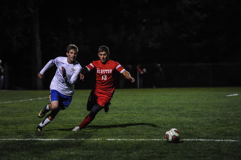 10-17-18 Bluffton HS Boys Soccer vs Lincolnview-127.jpg