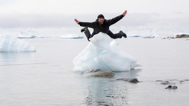 2019_01_Antarktis_03494.jpg