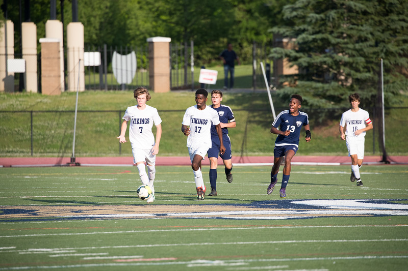 SHS vs Oakbrook (Senior Night) -  0417 - 043.jpg