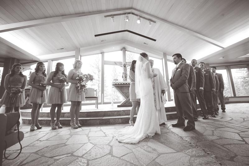 2-Wedding Ceremony-159.jpg