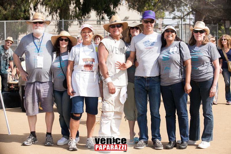 VenicePaparazzi.com-383.jpg