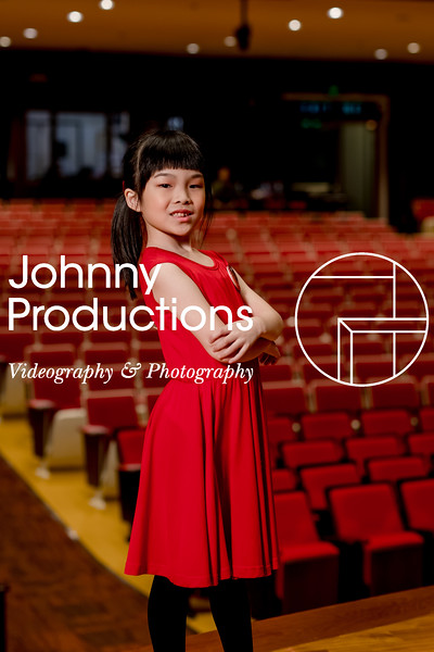 0097_day 1_SC junior A+B portraits_red show 2019_johnnyproductions.jpg