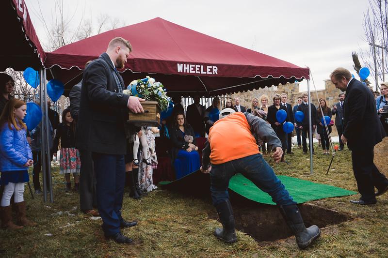 baby dew funeral-65.jpg