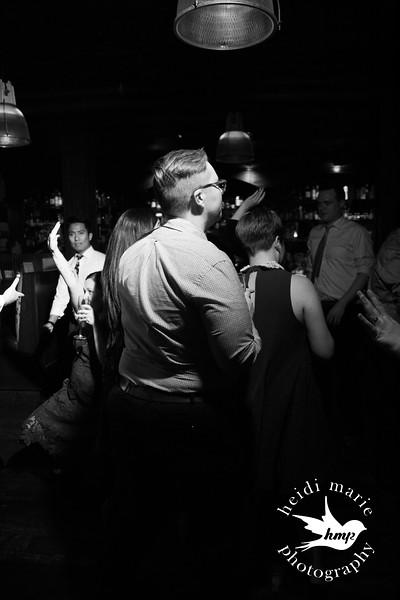 H&B_Wedding-1330.jpg