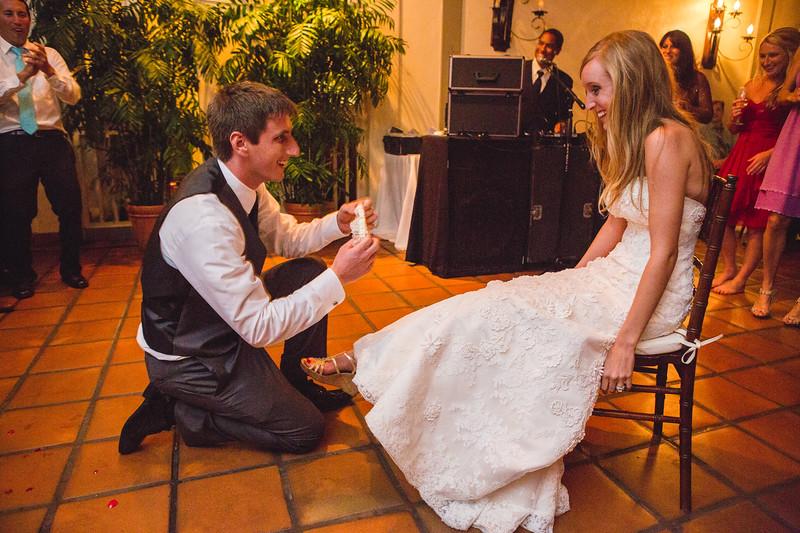 Wedding_1217.jpg