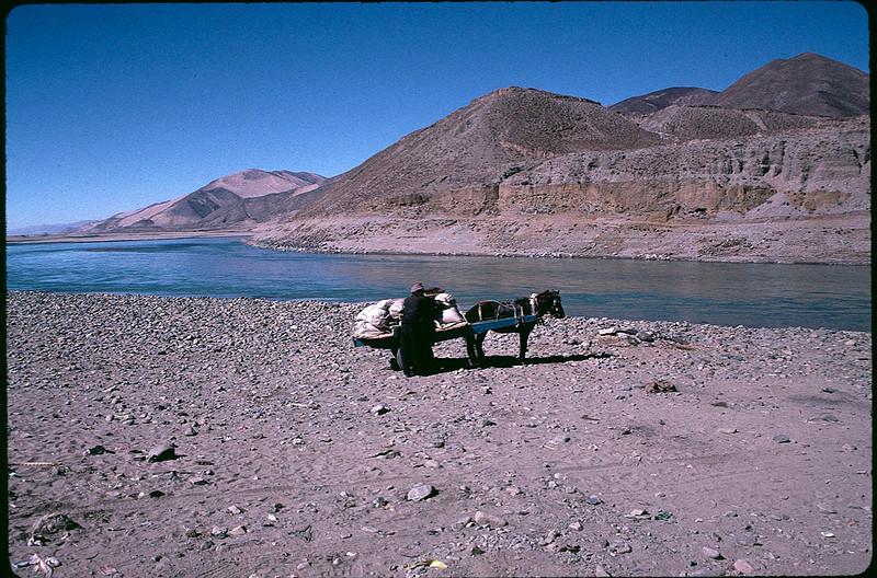 Tibet_Shanghai1_117.jpg