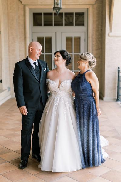 KatharineandLance_Wedding-223.jpg