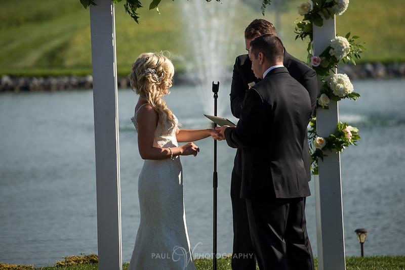 Our_Wedding_438.jpg