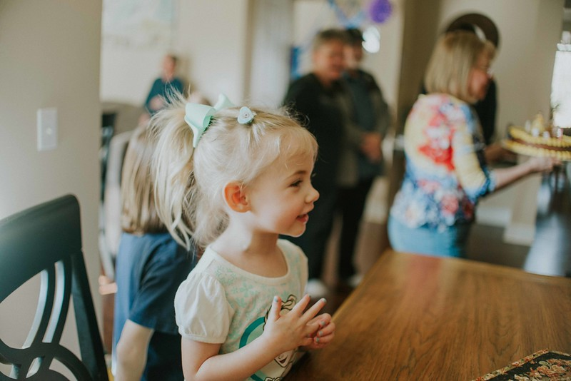 Maelin's 3rd Birthday Party-50.jpg