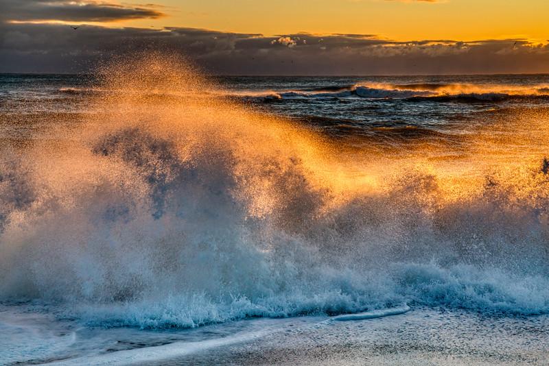 Outer Banks 2019-25.jpg