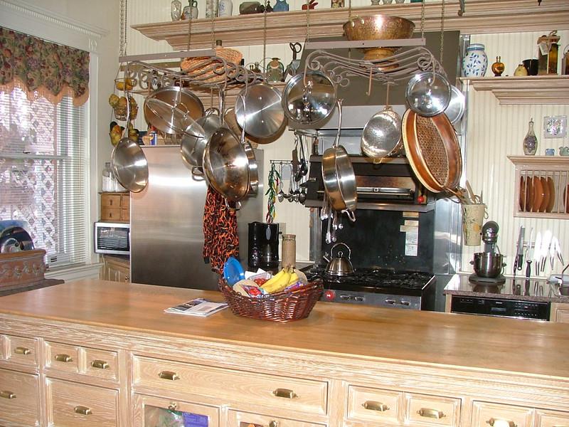 1848 kitchen