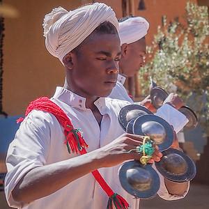 The Giving Lens and Khamlia