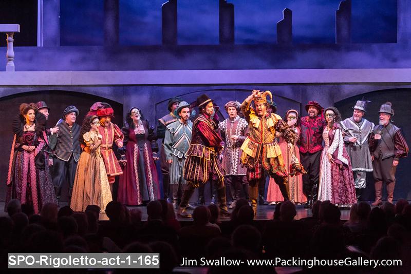 SPO-Rigoletto-act-1-165.jpg