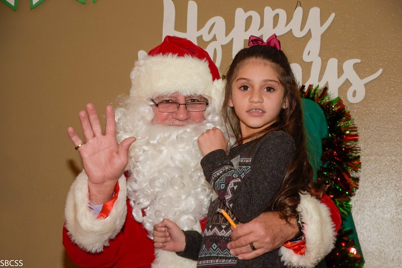 20191212_ChildrenDeserveSuccessHolidayCelebration-50.jpg