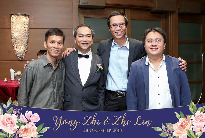 Amperian-Wedding-of-Yong-Zhi-&-Zhi-Lin-27953.JPG