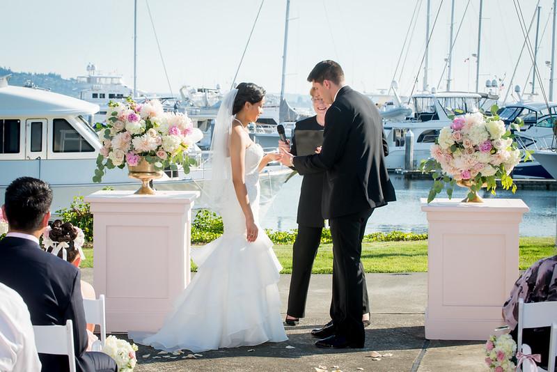 Palisades-magnolia-summer-outdoor-wedding-carol-harrold-photography-2.jpg
