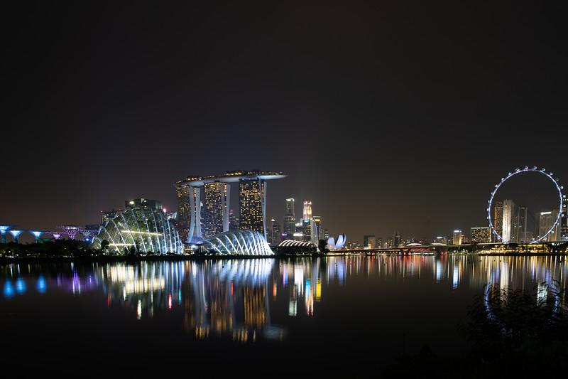 Singapore-19-184.jpg