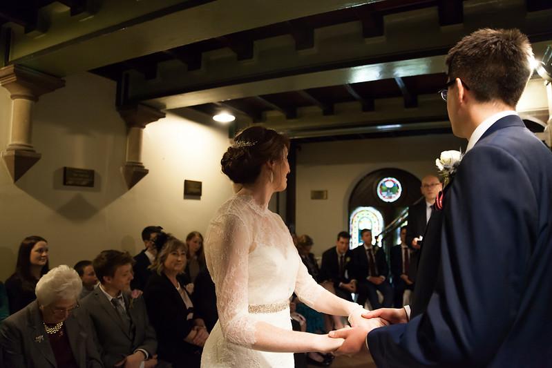 Steph and Joshua's Wedding 0333.JPG