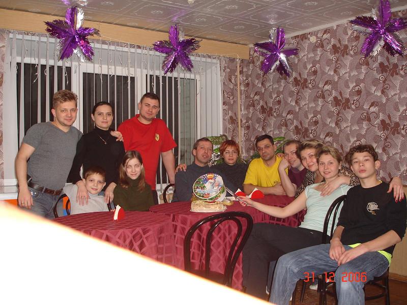 2006-12-31 Новый год - Кострома 027.JPG