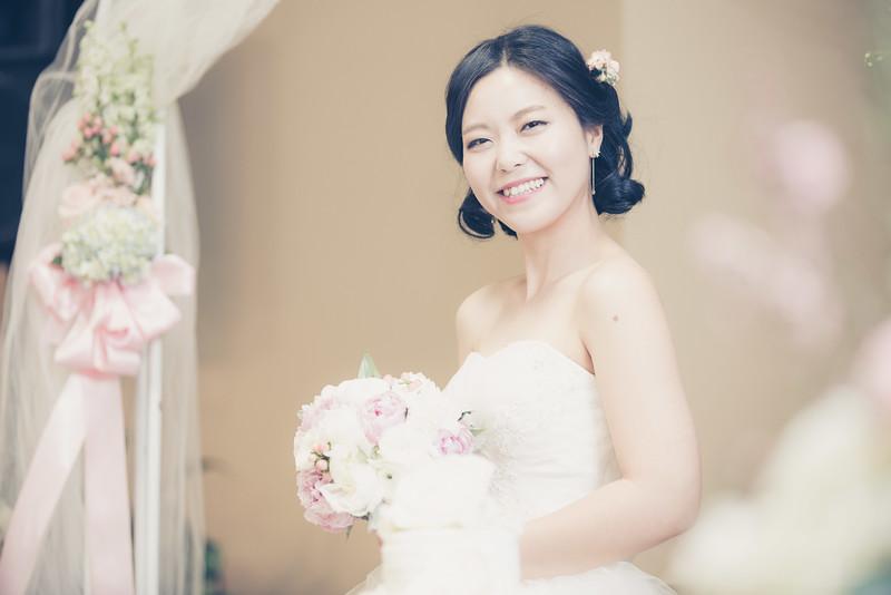 SunYoung_Jin Wedding-3515.jpg