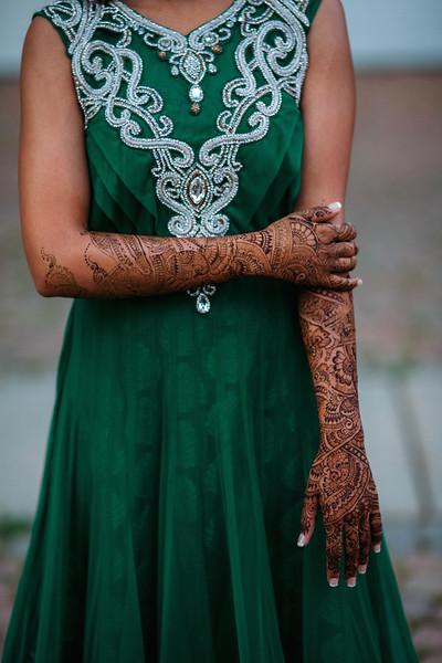 Le Cape Weddings - Indian Weddings - Menhdi - Prapti and Harsh  2255.jpg