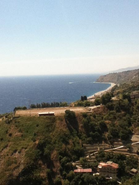 20110813-Ginka-Sicily-20110813--IMG_1288--0326.jpg