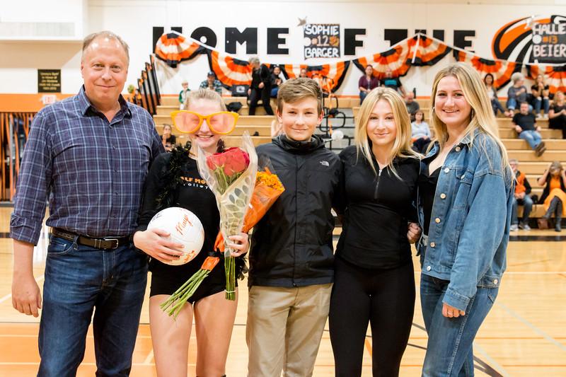 Volleyball Senior Night 2018-4919.jpg
