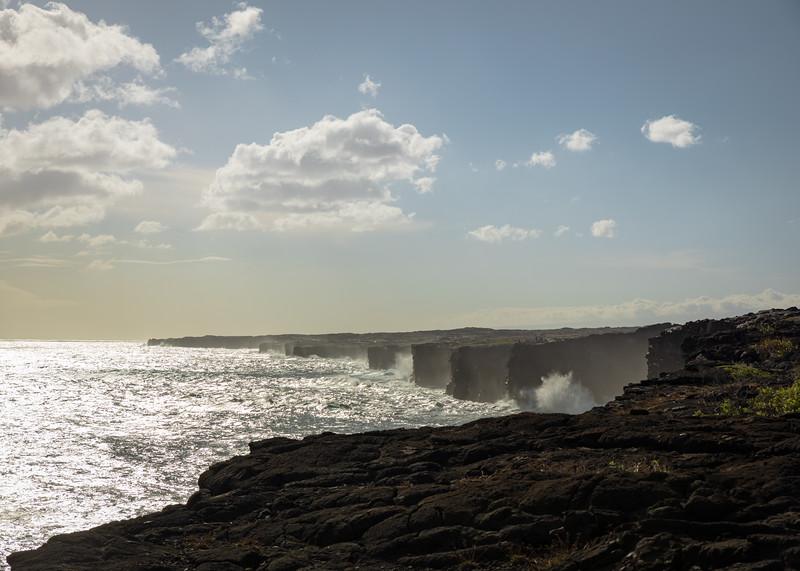 Beautiful Hawaii-9.jpg