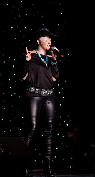 karaoke 10 2012 046-2