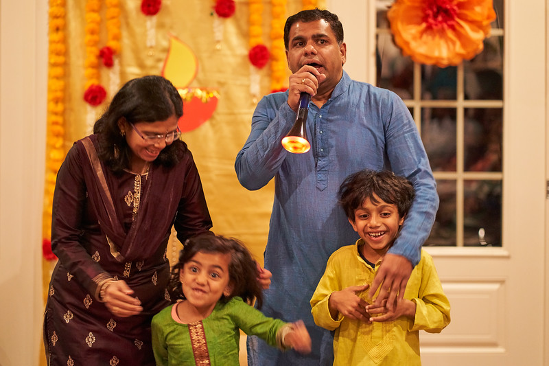 Diwali2019-0 101.jpg