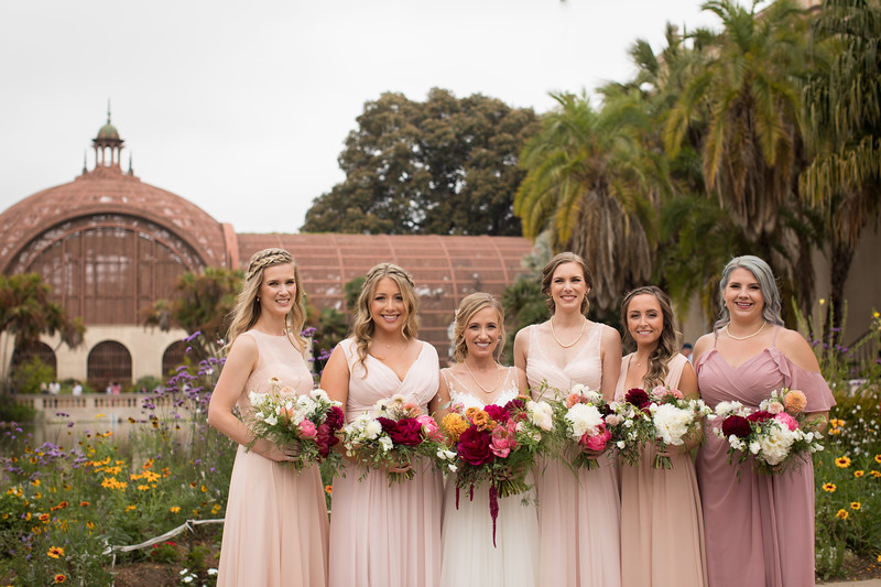 Bridal Party-368-3990.jpg