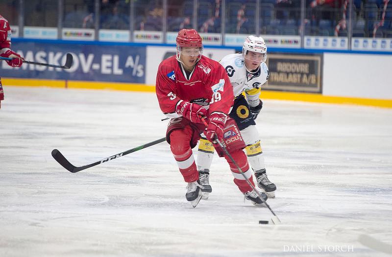RMB vs Esbjerg 4-3, 29.11.2020