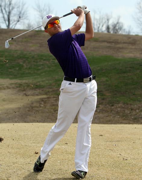 2017 Spring Golf 014.jpg