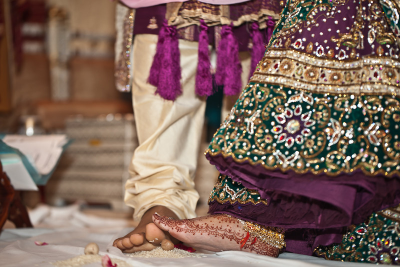 Shikha_Gaurav_Wedding-1165.jpg