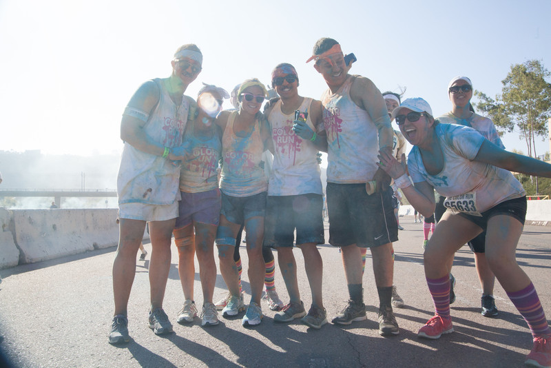 Color Run-7418.jpg