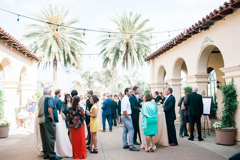 150626 Owen Wedding-0503.jpg