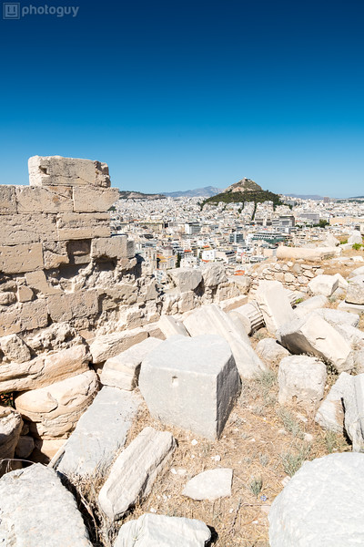 20160814_ATHENS_GREECE (37 of 51)