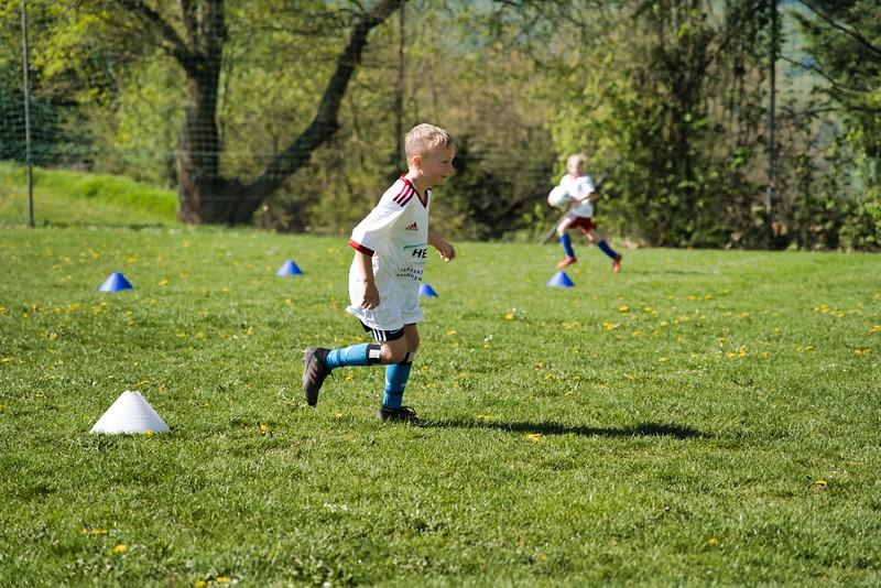 hsv-fussballschule---wochendendcamp-hannm-am-22-und-23042019-w-16_40764454223_o.jpg