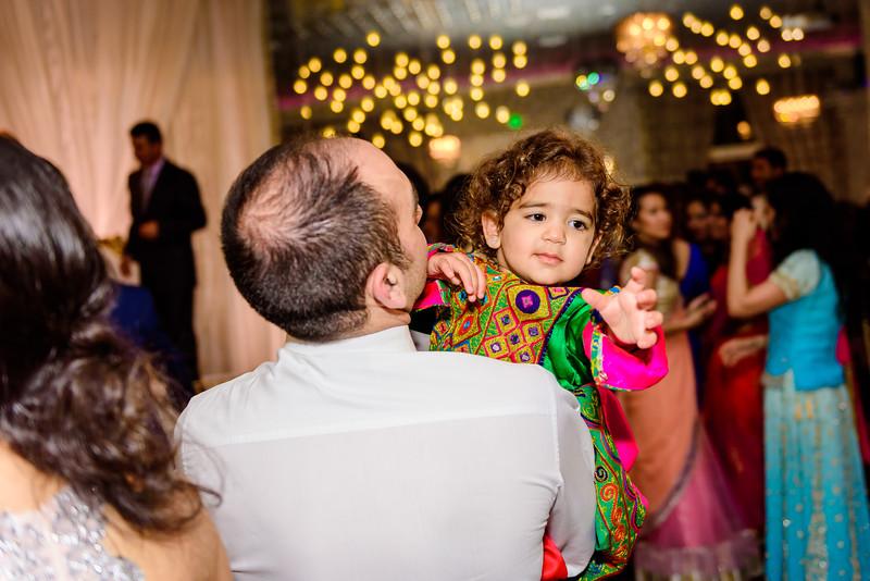 Ercan_Yalda_Wedding_Party-218.jpg