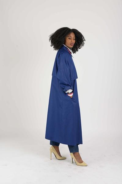 SS Clothing on model 2-1043.jpg